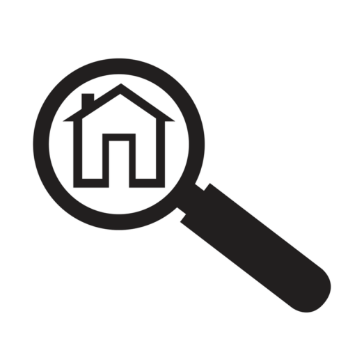 home inspections metropolist real estate seattle